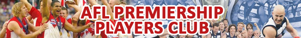 AFL Premiership Players Club
