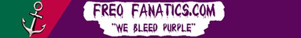 Freo Fanatics